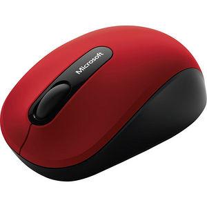 Microsoft PN7-00011 Bluetooth Mobile Mouse 3600