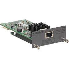 NETGEAR AX745-10000S ProSafe I/O Module