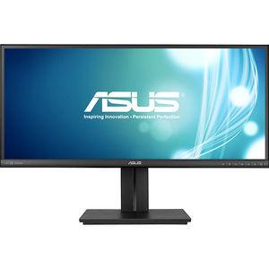 """ASUS PB298Q 29"""" LED LCD Monitor - 21:9 - 5 ms"""