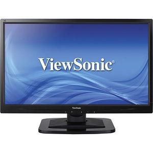"ViewSonic VA2349S 23"" LED LCD Monitor - 16:9 - 5 ms"