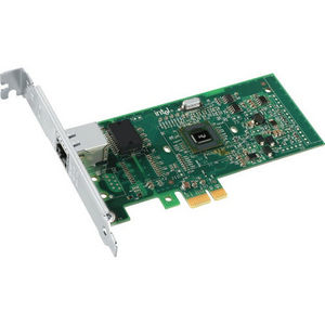 Intel EXPI9400PT PRO/1000 PT Server Adapter