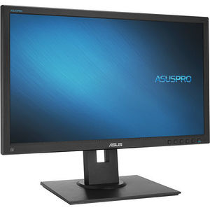 "ASUS C622AQ 21.5"" LED LCD Monitor - 16:9 - 5 ms"