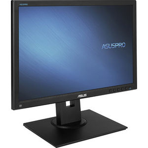 "ASUS C620AQ 19.5"" LED LCD Monitor - 16:10 - 5 ms"