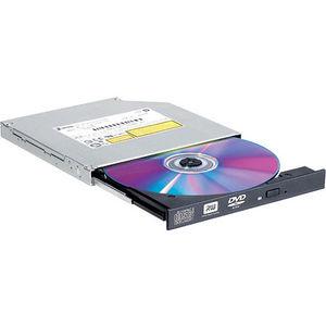 LG GTC0N DVD-Writer - 1 x Pack