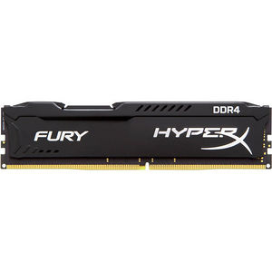 Kingston HX421C14FB2K2/16 HyperX Fury 16GB DDR4 SDRAM Memory Module
