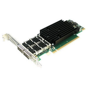 Solarflare SFN8542-PLUS Flareon Ultra SFN8542 Server Adapter PLUS