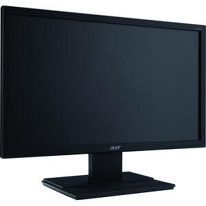 """Acer UM.HV6AA.C02 V276HL 27"""" LED LCD Monitor - 16:9 - 5 ms GTG"""
