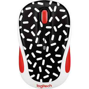 Logitech 910-004753 Play Collection M325c Mouse
