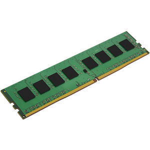 Kingston KVR24N17S8/8 8GB DDR4 SDRAM Memory Module