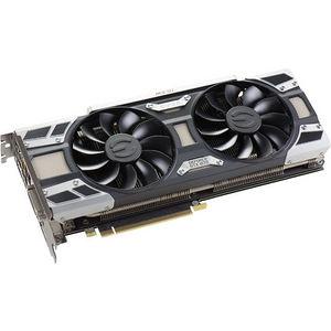 EVGA 08G-P4-6173-KR GeForce GTX 1070 Graphic Card - 1.59 GHz Core - 8 GB GDDR5 - PCIE 3.0 x16