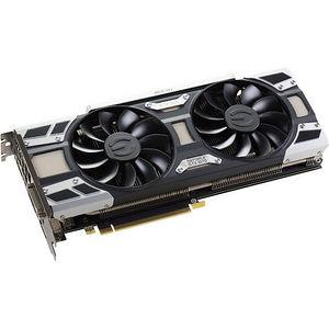 EVGA 08G-P4-6171-KR GeForce GTX 1070 Graphic Card - 1.51 GHz Core - 8 GB GDDR5 - PCIE 3.0 x16