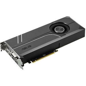 ASUS TURBO-GTX1070-8G GeForce GTX 1070 Graphic Card - 1.51 GHz Core - 8 GB GDDR5 - PCIE 3.0