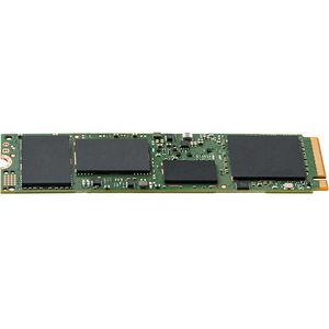 Intel SSDPEKKW010T7X1 600p 1 TB Internal Solid State Drive - PCI Express - M.2