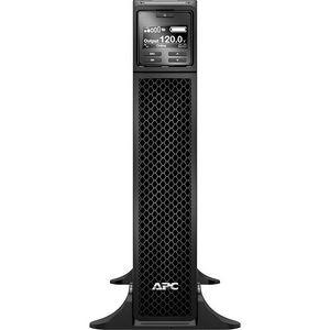 APC SRT3000XLA Smart-UPS SRT 3000VA 2700W 120V UPS
