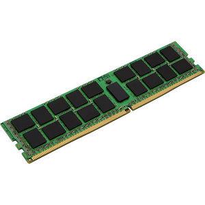 Kingston KVR21R15S4/16 16GB Module - DDR4 2133MHz
