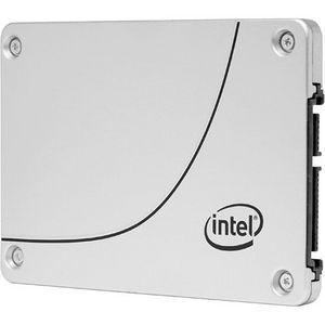 """Intel SSDSC2BB800G701 DC S3520 800 GB 2.5"""" Internal Solid State Drive - SATA"""