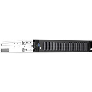 NETGEAR RR4312S6-10000S ReadyNAS 4312S 2U 12-Bay (12x6TB) SAN/NAS Server