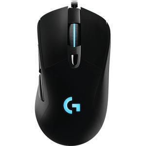 Logitech 910-004796 Prodigy Gaming Mouse