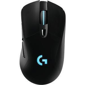 Logitech 910-004797 Prodigy Wireless Gaming Mouse