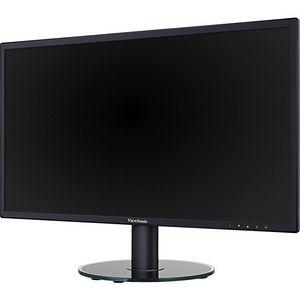 "ViewSonic VA2719-SMH 27"" LED LCD Monitor - 16:9 - 5 ms"