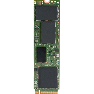 Intel SSDPEKKA512G701 DC P3100 512 GB Internal Solid State Drive - PCI Express - M.2 2280