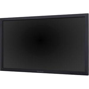 "ViewSonic VG2249_H2 22"" LED LCD Monitor - 16:9 - 5 ms"