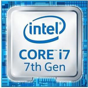 Intel CM8067702868314 Core i7 i7-7700 Quad-core 3.60 GHz Processor - Socket H4 LGA-1151 Tray