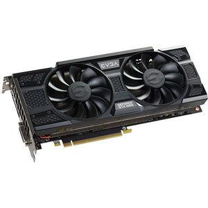 EVGA 02G-P4-6157-KR GeForce GTX 1050 Graphic Card - 1.44 GHz Core - 2 GB GDDR5 - PCIE 3.0 x16
