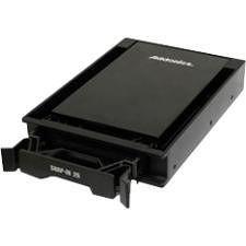 Addonics AE25SN35SA Drive Bay Adapter