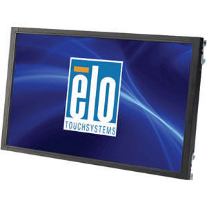 "Elo E485927 2244L 21.5"" Open-frame LCD Touchscreen Monitor - 16:9 - 14 ms"