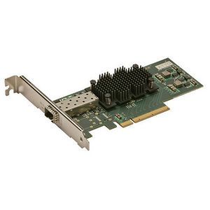 ATTO FFRM-NS11-000 FastFrame NS11 10Gigabit Ethernet Card