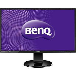 "BenQ GW2760HS 27"" LED LCD Monitor - 16:9 - 4 ms"