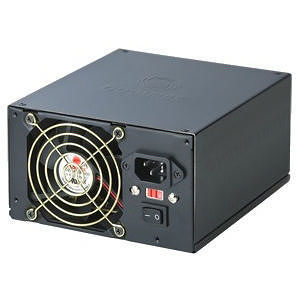 Coolmax 14736 CTI-700B ATX12V & EPS12V 700W Power Supply