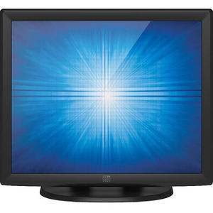 "Elo E607608 1915L 19"" LCD Touchscreen Monitor - 5:4 - 5 ms"