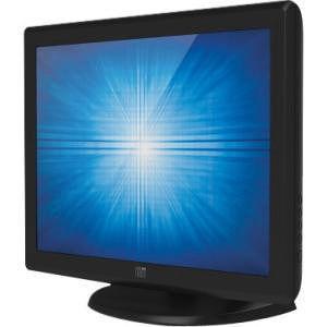 "Elo E210772 1515L 15"" LCD Touchscreen Monitor - 4:3 - 11.70 ms"