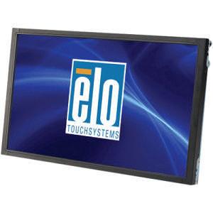 "Elo E237584 2243L 22"" Open-frame LCD Touchscreen Monitor - 16:9 - 5 ms"