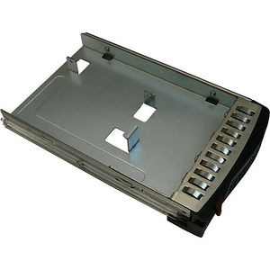 "Supermicro MCP-220-00043-0N 2.5"" Hard Drive Tray"