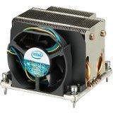 Intel BXSTS200C Cooling Fan/Heatsink
