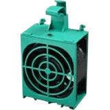 Intel FUPMLHSFAN Spare Hot-Swap Fan Kit