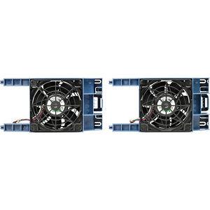 HP 725587-B21 DL160 Gen9 Redundant Fan Kit