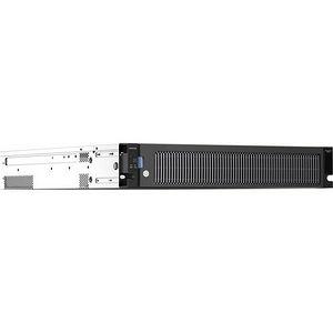 NETGEAR RR4312S0-10000S ReadyNAS 4312S 2U 12-Bay SAN/NAS Server