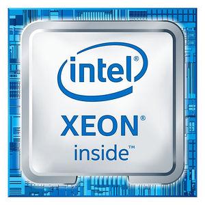 Intel CM8067702871024 Xeon E3-1225 v6 Quad-core 3.30 GHz Processor - Socket H4 LGA-1151 - OEM Pack
