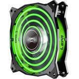 Enermax LPCPA12P-G CHOPPER ADVANCE Cooling Fan