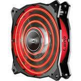Enermax LPCPA12P-R CHOPPER ADVANCE Cooling Fan