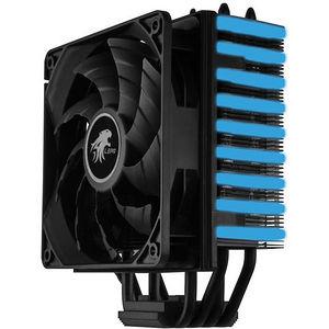 Enermax LPANL12 NEOllusion Cooling Fan/Heatsink