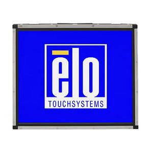 "Elo E679610 1937L 19"" Open-frame LCD Touchscreen Monitor - 5:4 - 10 ms"