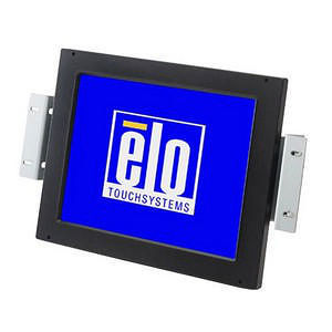 Elo E655204 3000 Series 1247L Touch Screen Monitor