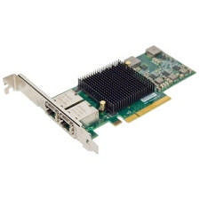 ATTO FFRM-NT12-000 FastFrame NT12 10Gigabit Ethernet Card