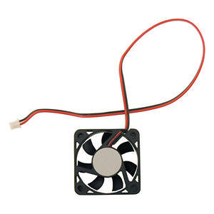 Addonics AAFANSD Cooling Fan