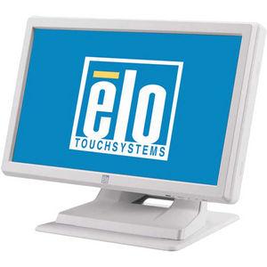 "Elo E561587 1519LM 15.6"" LCD Touchscreen Monitor - 16:9 - 8 ms"